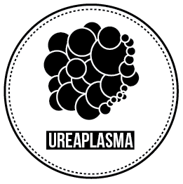 ureaplasma icon